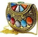 Lac Handicraft Handbags