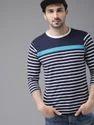Stylish Full Sleeve T-Shirts
