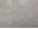 Itel Beige Marble For Cladding