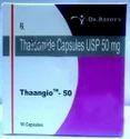 Thaangio Capsules