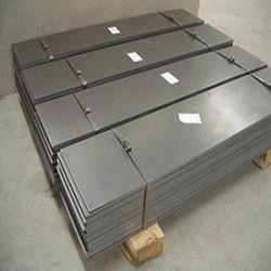 Inconel 800 Non Ferrous Plates