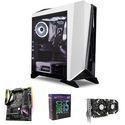 I5 Full Pc Pro Package Uhd Video Mixing Editing Pc