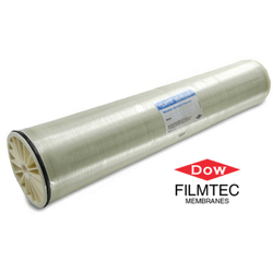 DOW BW 30 365-8040 RO Membranes