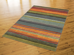 Jute Carpets At Best Price In India