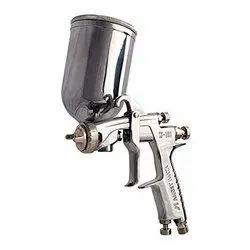 SS Spray Painting Gun