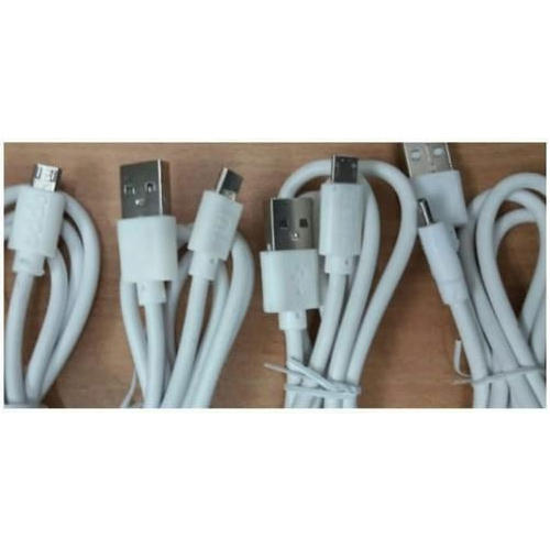 USB Cable USB Mobile Charging ...