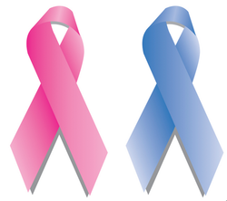 Prior To Cancer Treatment Service