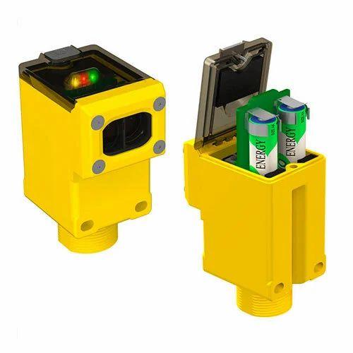 Compact Photo Sensors