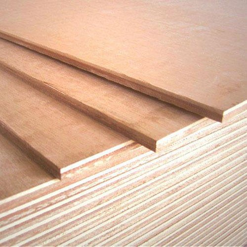 Alternate Core Plywood Board
