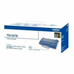 TN-3478 Brother Toner Cartridge