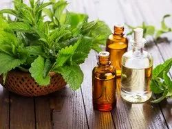 Essential Home Care Oil