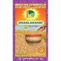 40 Kg Wheat Seed