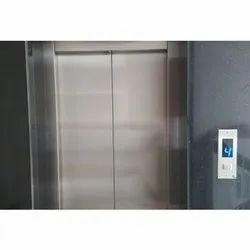 MS Automatic Elevator Door