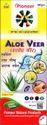 Aloe Veer