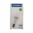 Crompton 23W LED Bulb