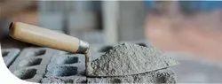 Portland Pozzolona Cement, Packaging Size: Standard, Grade: General High Grade