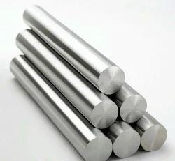 Nitronic 50 Rod