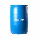 Aniline Liquid