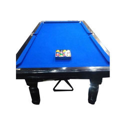 Tournament Billiard Tables