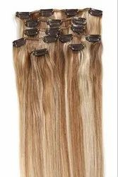 8 Pc Set Hair Extension