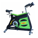 SP-2281 Commercial Spin Bike