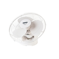 Usha Mist Air Icy Roto Cab Personal Special Application Fan