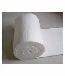 Ceramic Wool Blanket, high temperature wool