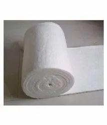 Ceramic Wool Blanket, high temperature wool