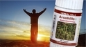 Arsohills - Hemorrhoids Care Herbal Supplement - 60 Tablets