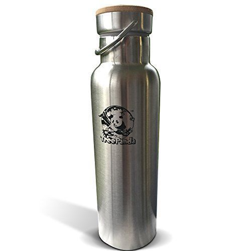 628ec05479 Office Water Bottle at Rs 117 /piece | Stainless Steel Water Bottle ...