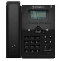 Sangoma S300 VoIP Phone