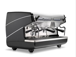 Appia 2 Group Coffee Machine - Nuova Simonelli