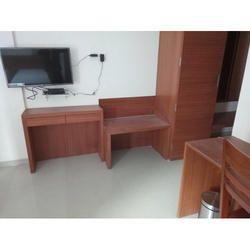 WPC Furniture Set