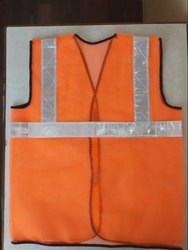 Reflactor Jacket