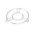 Stainless Steel Ring Pot Stand Mat