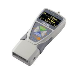 Digital Force Gauge & Push Pull Gauge