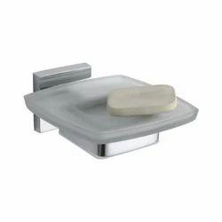 Soap Dish Glass