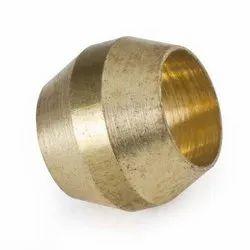 Brass Ferrule