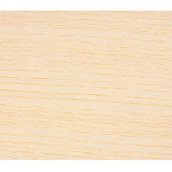 Mayur Plywood, 9mm And 18mm