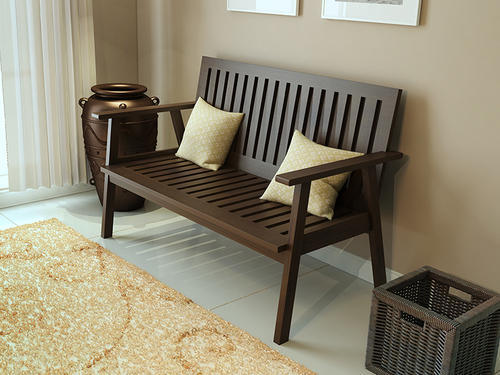 Chairs Settee Manufacturer From, Tip Top Furniture