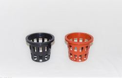 Vipin Plasticware Net Pot