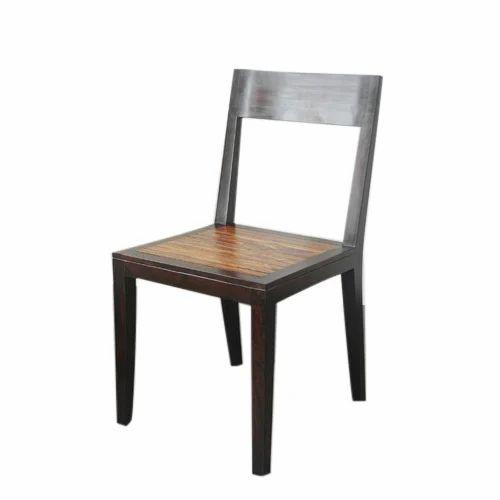 Groovy Designer Wooden Chair Forskolin Free Trial Chair Design Images Forskolin Free Trialorg