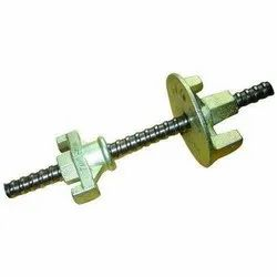 Construction Tie Rod