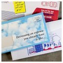 Banks Envelopes