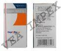 Hepcfix 60 mg(Daclatasvir Tablets)