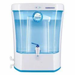 ABS (Acrylonitrile Butadiene Styrene) Reverse Osmosis Water Purifier