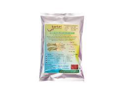 Basic Lemon Grass Tea Premix