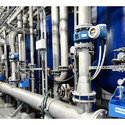 SMS DCW Circuit Water Treatment System