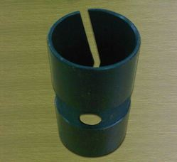 Spring Bushings at Best Price in India