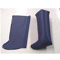 Inflatable Splints